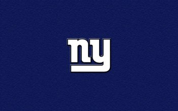 Sports - New York Giants Wallpapers and Backgrounds ID : 149025