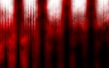 Abstract - Red Wallpapers and Backgrounds ID : 149157
