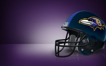 Sports - Baltimore Ravens Wallpapers and Backgrounds ID : 149209