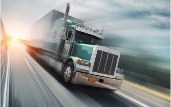 Vehicles - Truck Wallpapers and Backgrounds ID : 149257