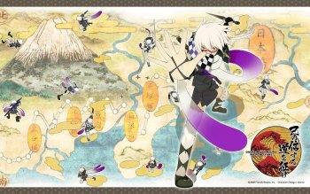 HD Wallpaper | Background ID:149385