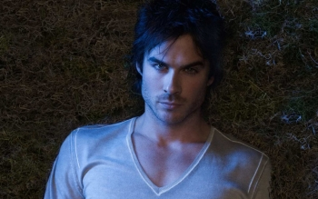 Celebridad - Ian Somerhalder Wallpapers and Backgrounds ID : 149989