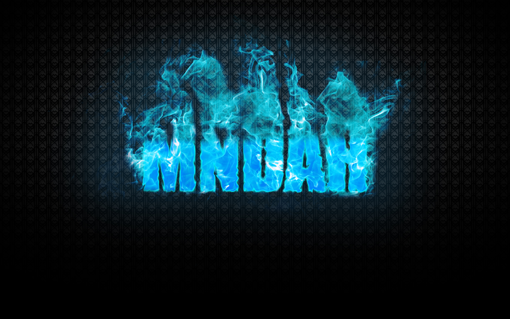Misc - Word  Wallpaper