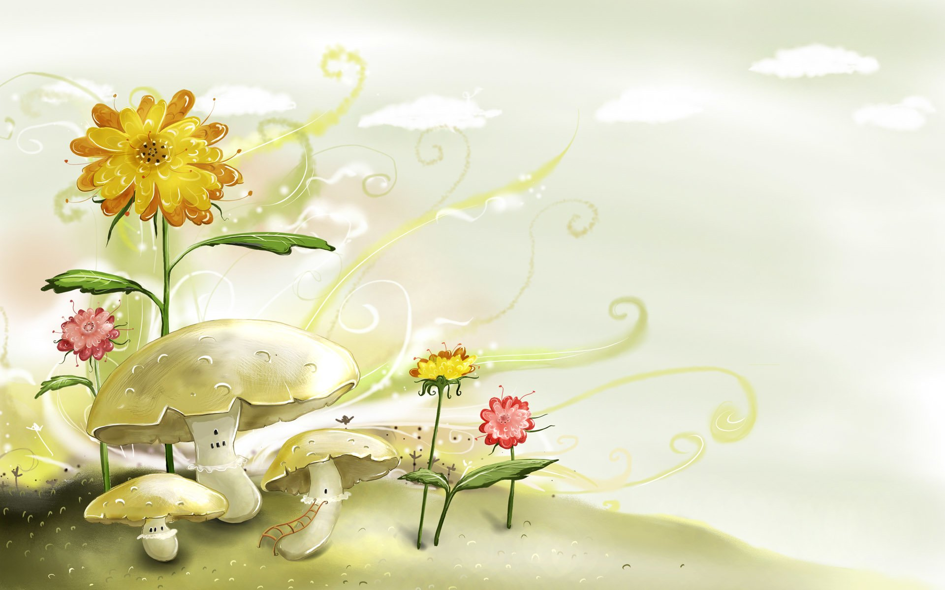 Wallpapers ID:150137