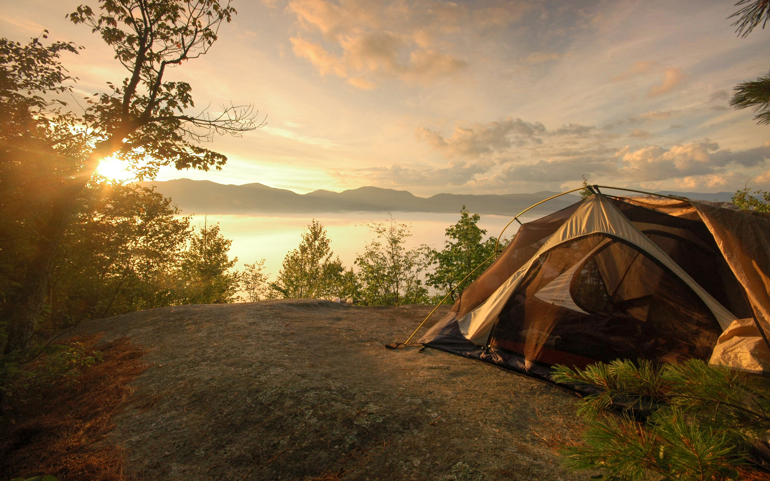 hd wallpaper background id151005 2560x1600 photography camping