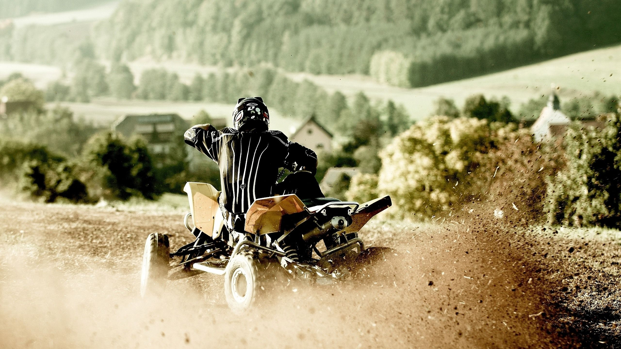 11 atv hd wallpapers backgrounds wallpaper abyss