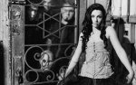 Preview Evanescence