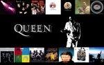 Preview Queen