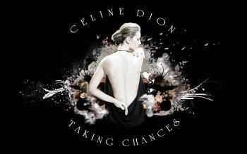 Preview Celine Dion