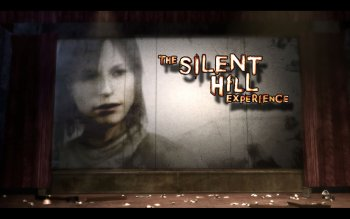 Video Game - Silent Hill Wallpapers and Backgrounds ID : 151797