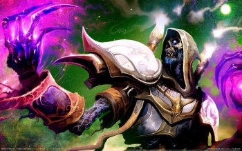 Video Game - World Of Warcraft Wallpapers and Backgrounds ID : 151919