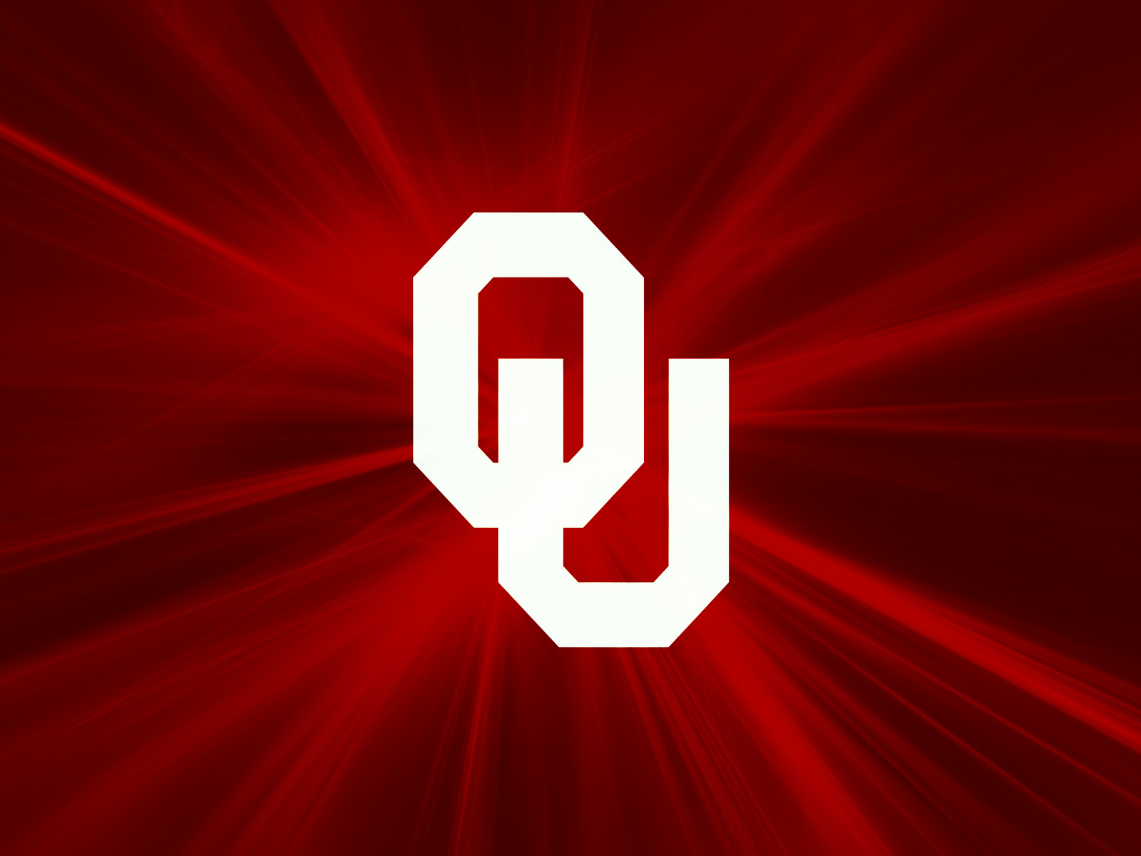 Sports - Oklahoma Sooners  Wallpaper