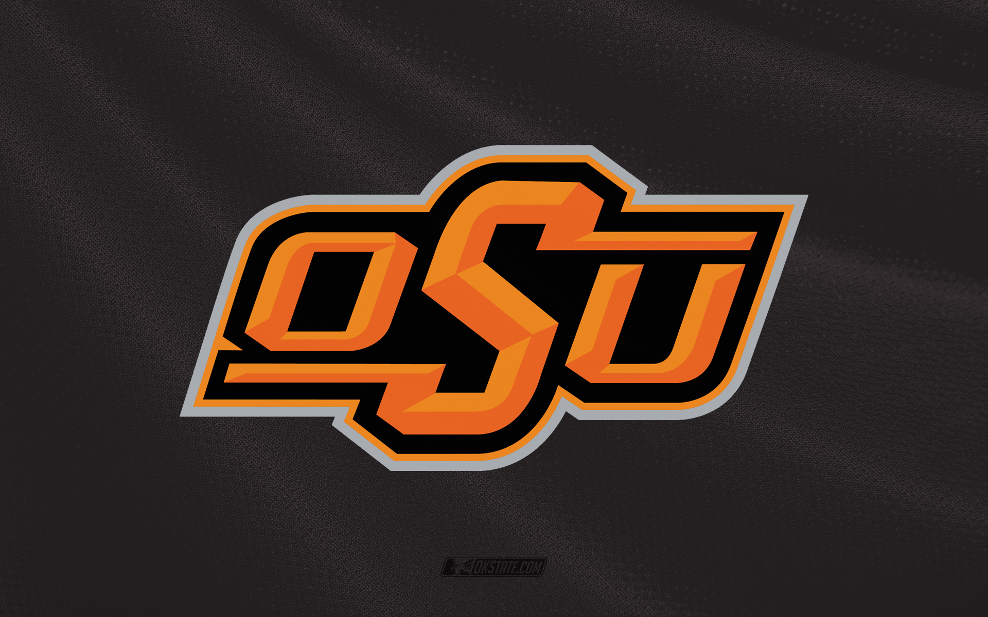 Sports - Oklahoma State Cowboys  Wallpaper