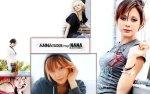 Preview Anna Tsuchiya