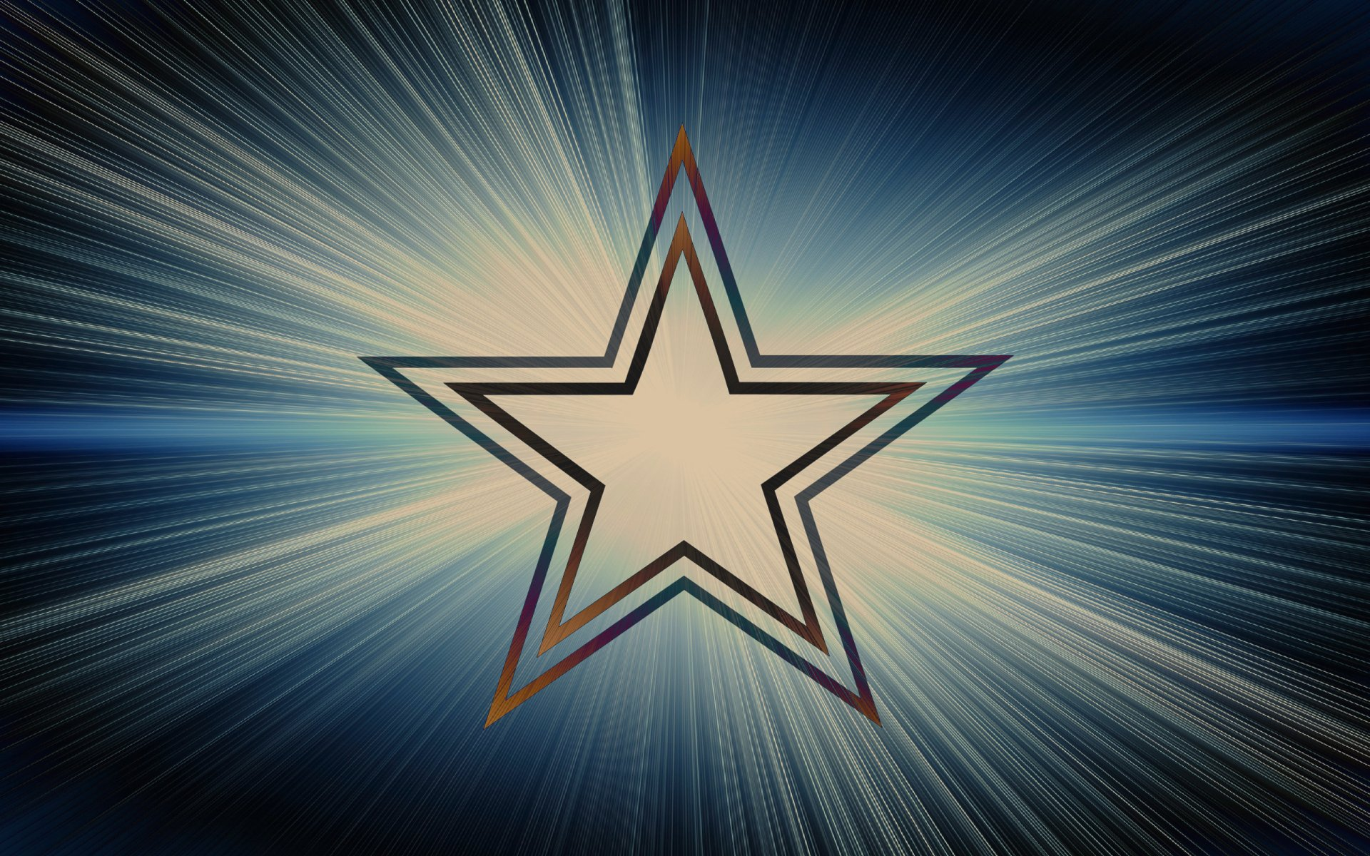 Sports - Dallas Cowboys  Wallpaper