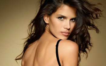 Women - Raica Oliveira Wallpapers and Backgrounds ID : 152257