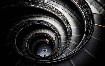 Man Made - Stair Wallpapers and Backgrounds ID : 152299