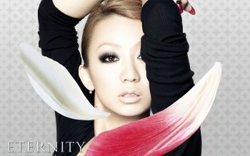 Music - Koda Kumi Wallpapers and Backgrounds ID : 152457