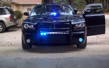 Vehicles - Police Wallpapers and Backgrounds ID : 152545