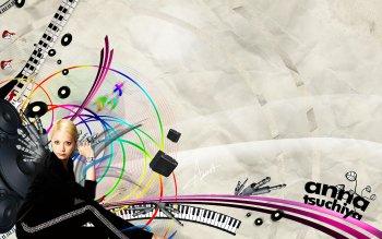 HD Wallpaper | Background ID:152585