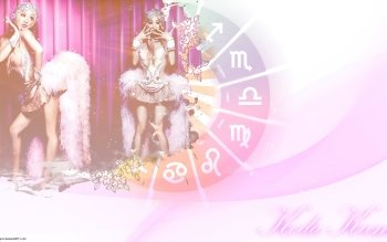 Music - Koda Kumi Wallpapers and Backgrounds ID : 152617