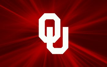 Sports - Oklahoma Sooners Wallpapers and Backgrounds ID : 152815