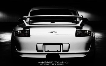 Vehicles - Porsche Wallpapers and Backgrounds ID : 152937