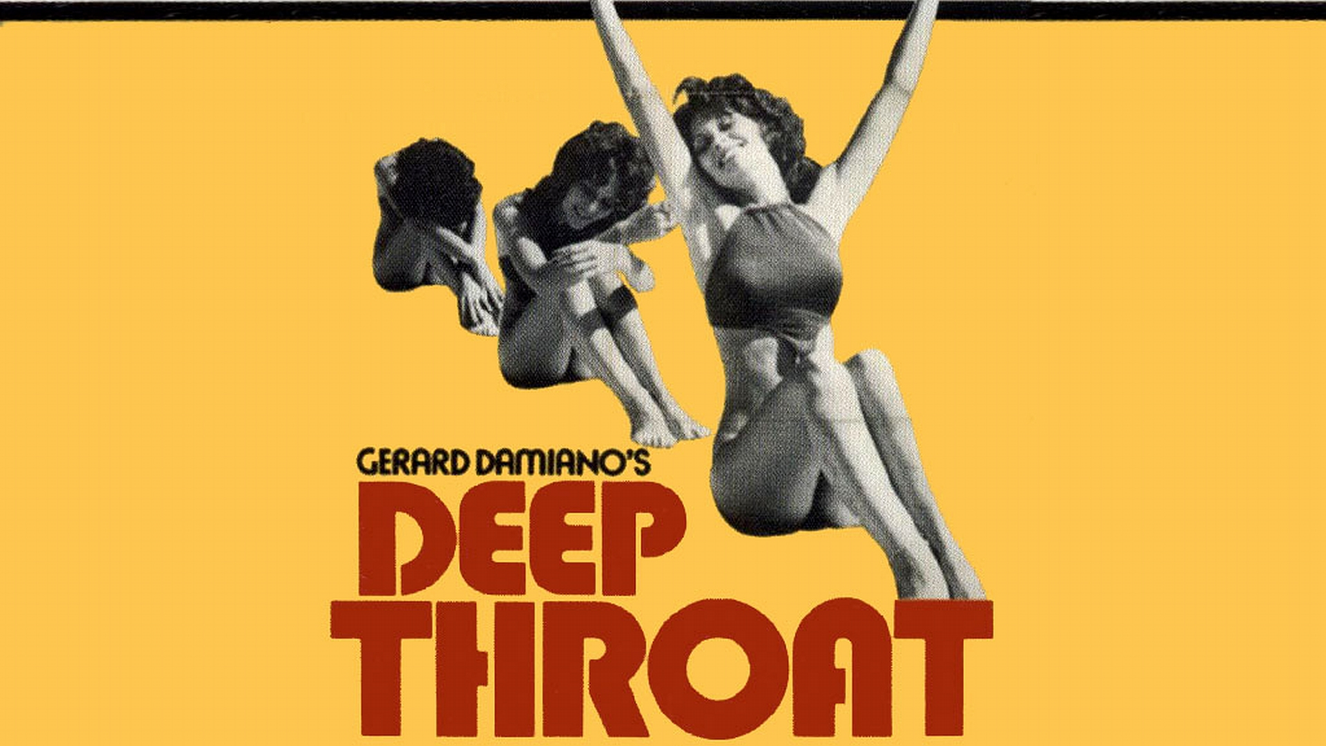 Deep throat documentary-9563