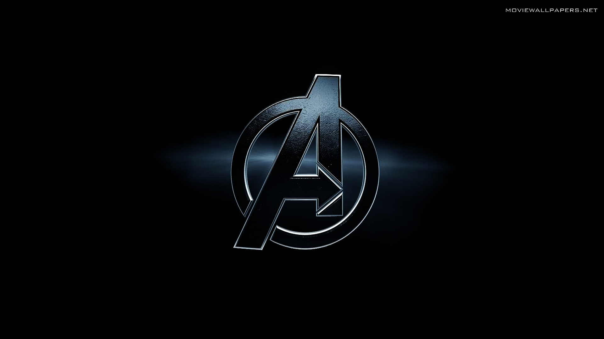 ... Coders | Wallpaper Abyss Everything The Avengers Movie Avengers 153895