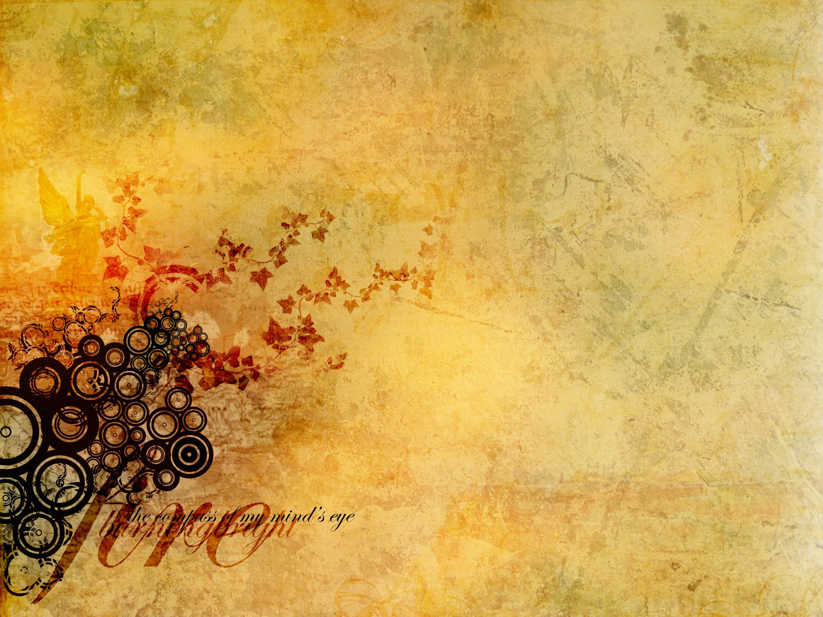 Wallpapers ID:15319