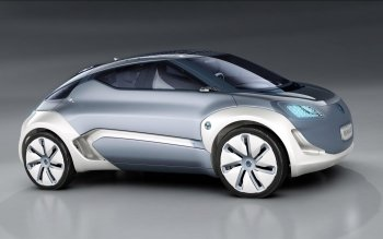 Vehicles - Renault Wallpapers and Backgrounds ID : 153025