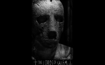 Movie - Lords Of Salem Wallpapers and Backgrounds ID : 153045