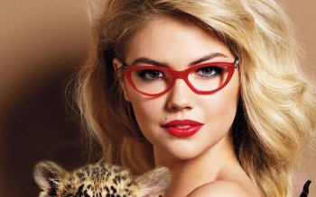 Celebrity - Kate Upton Wallpapers and Backgrounds ID : 153735