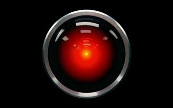 Movie - 2001: A Space Odyssey Wallpapers and Backgrounds ID : 153869
