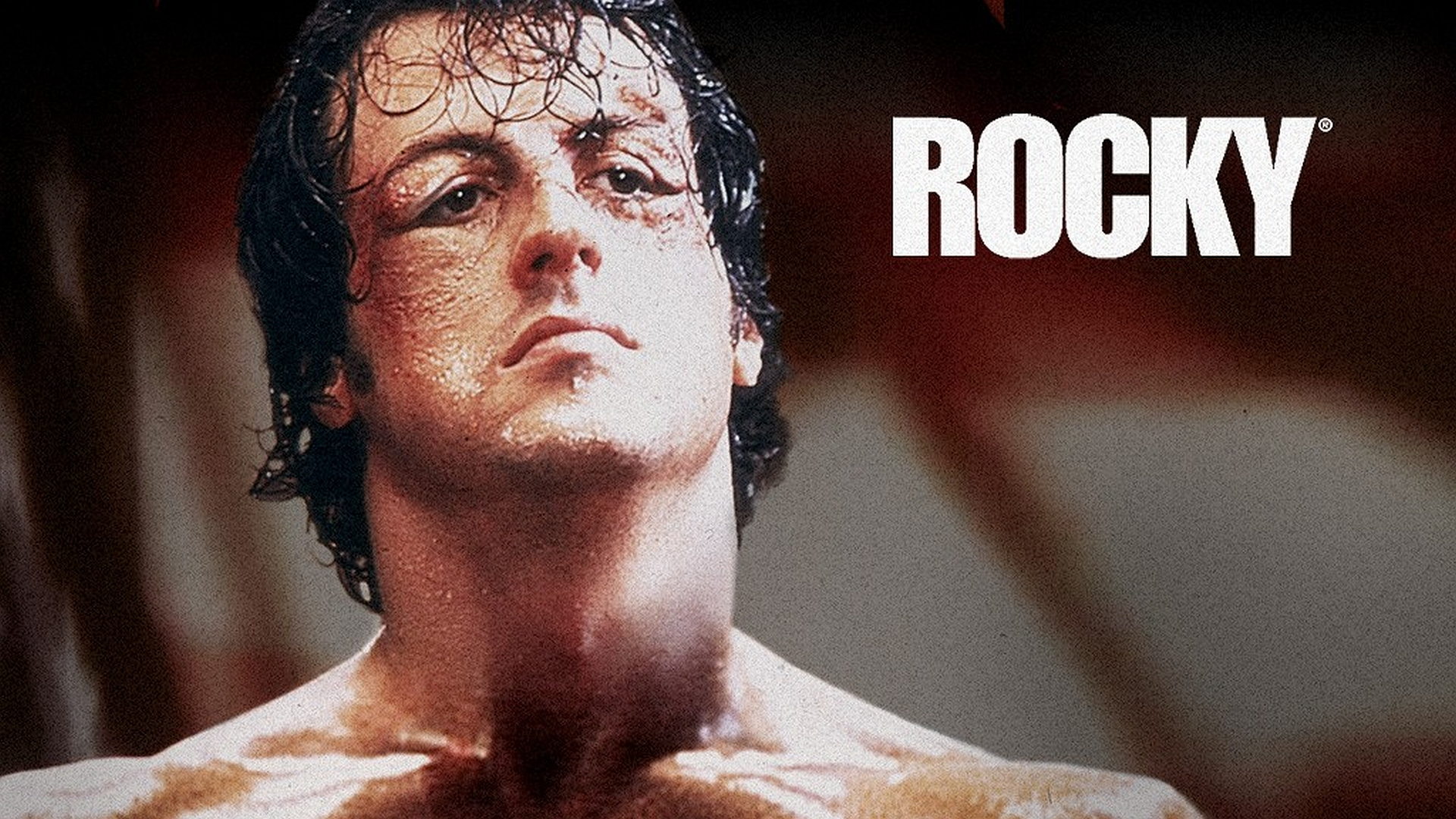 18 Rocky HD Wallpapers...