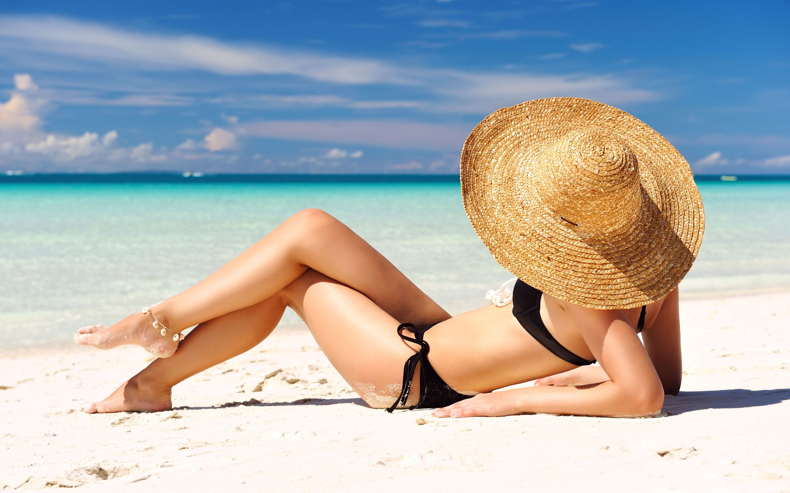 bikini full hd wallpaper and background image | 2560x1600 | id:154809