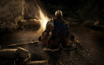 Video Game - Dark Souls Wallpapers and Backgrounds ID : 154277