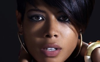 Music - Kelis Wallpapers and Backgrounds ID : 154537