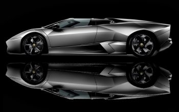 Vehículos - Lamborghini Wallpapers and Backgrounds ID : 154539
