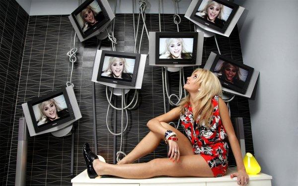 Music Pixie Lott Singers United Kingdom HD Wallpaper | Background Image