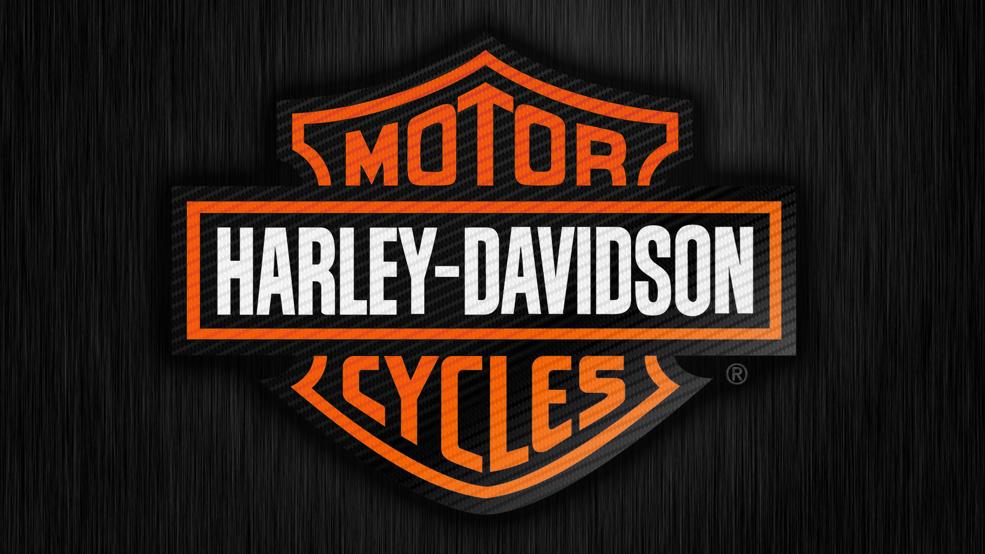 Harley Davidson Logo Wallpaper For Iphone 6 Image Gallery - HCPR