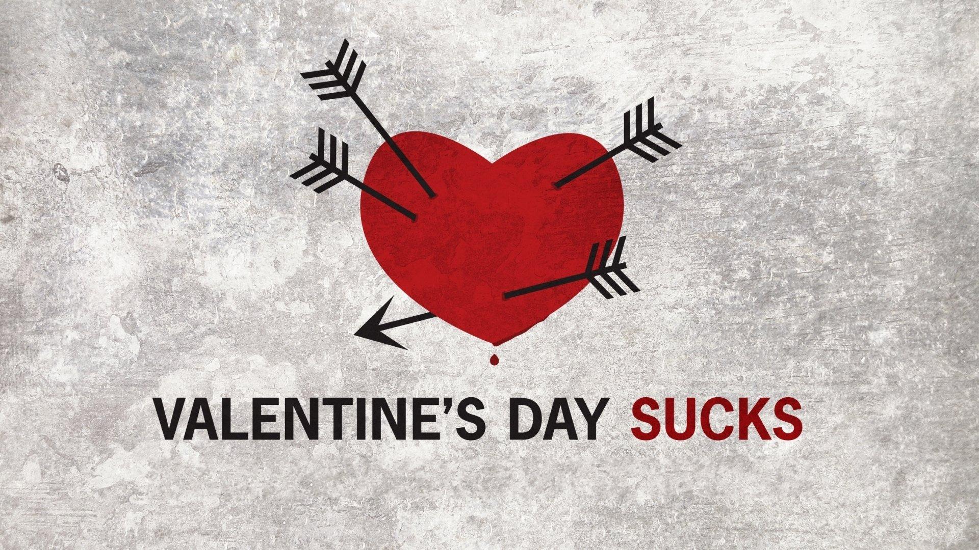 Humor - Valentines Day  Wallpaper