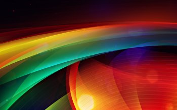Artistic - Colors Wallpapers and Backgrounds ID : 155519