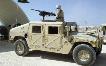 Military - Vehicle Wallpapers and Backgrounds ID : 156257