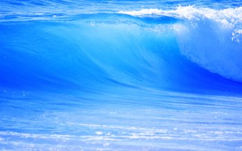 Earth - Wave Wallpapers and Backgrounds ID : 156369