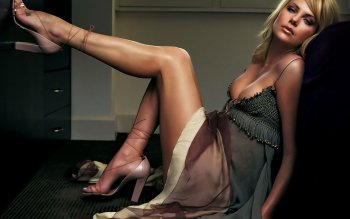 Celebrity - Charlize Theron Wallpapers and Backgrounds ID : 156387