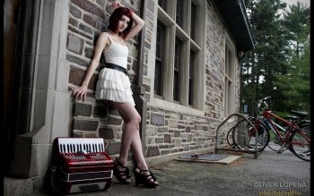 Celebrity - Susan Coffey Wallpapers and Backgrounds ID : 156965
