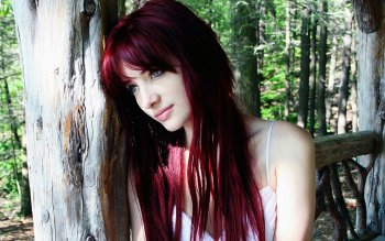 Celebrity - Susan Coffey Wallpapers and Backgrounds ID : 156967