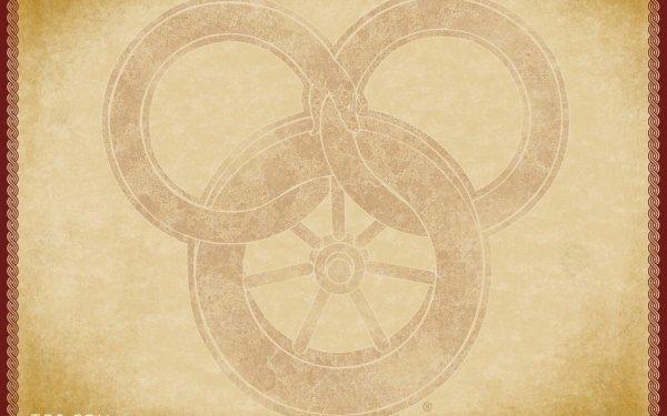Wallpaper ID: 156037