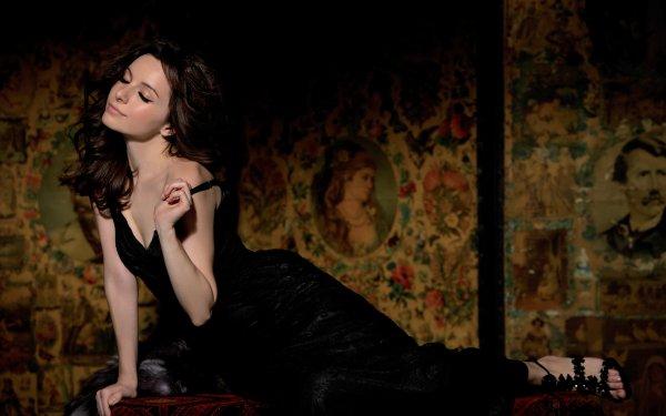 Music Zsedenyi Adrienn Singers Hungary HD Wallpaper | Background Image